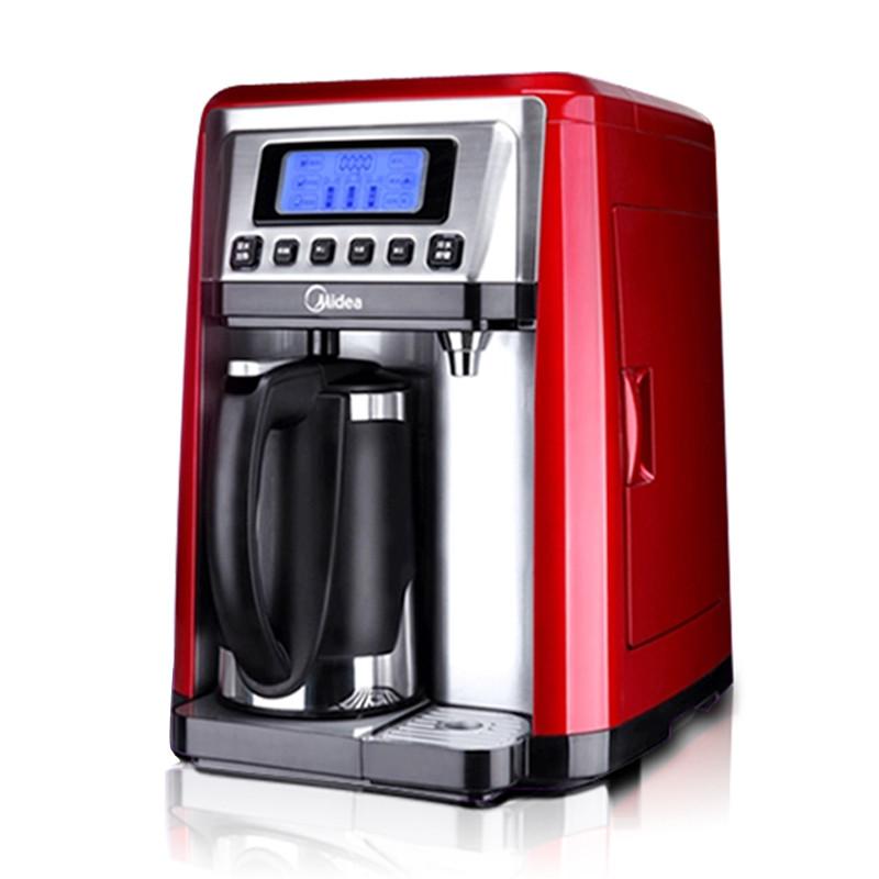 美的 WJR1199T温热台式 饮水机