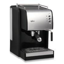 黑色高泰泵压式意大利式半自动 咖啡机