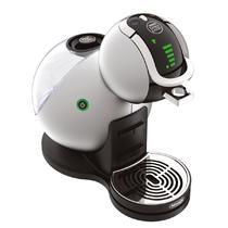 星夜银威尼斯红胶囊咖啡机意大利式全自动 咖啡机