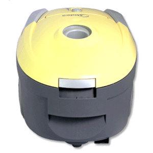 美的 尘盒/尘桶 吸尘器