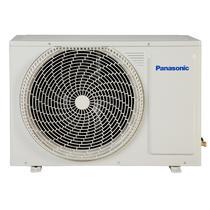 象牙白色大1匹无47/48dB冷暖型壁挂式变频全国联保三级 空调