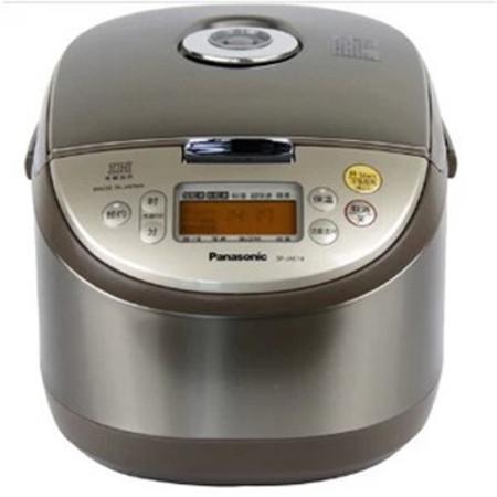 松下 圆形煲微电脑式 SR-JHC18电饭煲