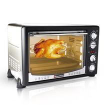 机械版台式 HO-25SF电烤箱