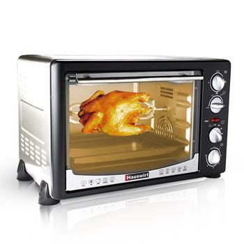 海氏 机械版台式 HO-25SF电烤箱