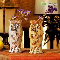 陶瓷台面sbh_hc2290花瓶中号欧式 花瓶