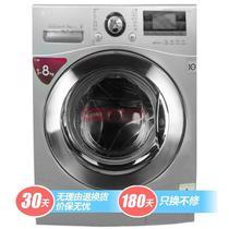 不锈钢 洗衣机