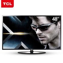 48英寸 电视机