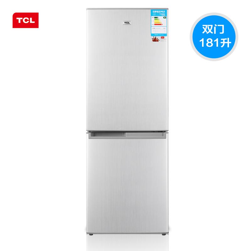 王牌 BCD-181KZ50冰箱