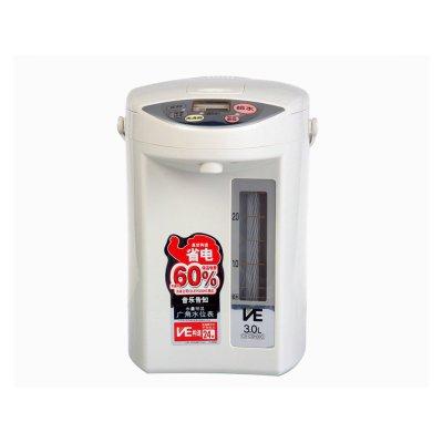 象印cv-csh30c 电水壶