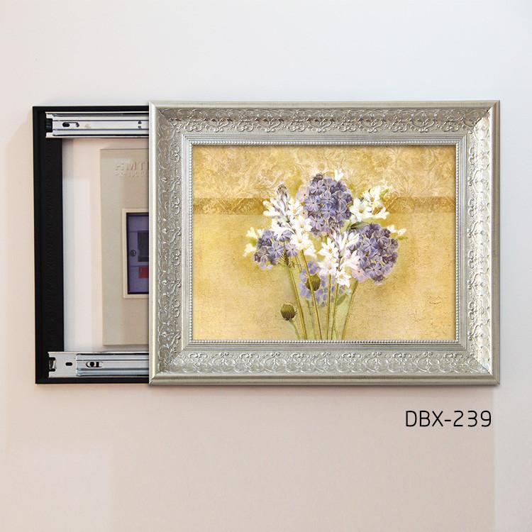 倾城佳缘平面有框植物花卉喷绘-装饰画