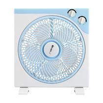科舰台式转页扇交流电全国联保机械式台扇 电风扇