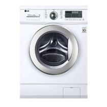 全自动滚筒WD-T12410D洗衣机不锈钢内筒 洗衣机