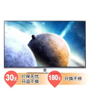 東芝 55英寸1080pVA(軟屏) 55L5350C電視機