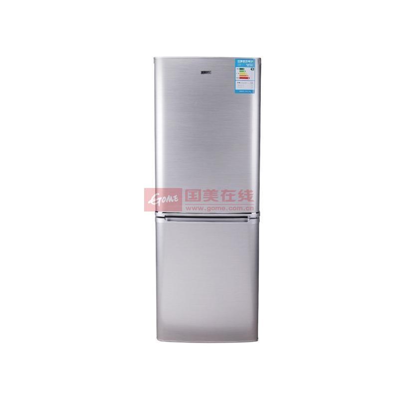 星星 雙門變頻一級冷藏冷凍BCD-192JC冰箱 冰箱