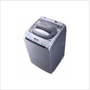小天鹅全自动波轮-洗衣机不锈钢内筒洗衣机