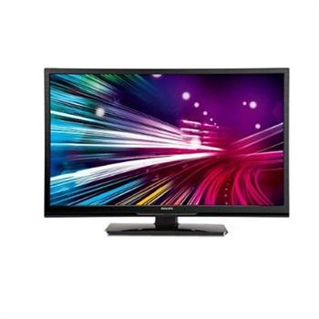 飞利浦英寸液晶电视(硬屏)电视机
