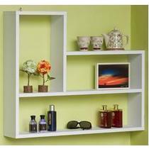 特殊造型刨花板/三聚氰胺板人造板工艺成人简约现代 电视架