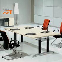 板式条形 NT-HZ205会议桌