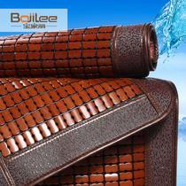 藤竹纯色组合沙发新古典 沙发垫