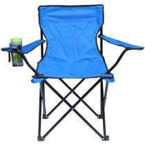 折叠椅凳 5833休闲椅