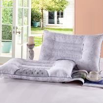 一等品聚酯纤维长方形 枕芯