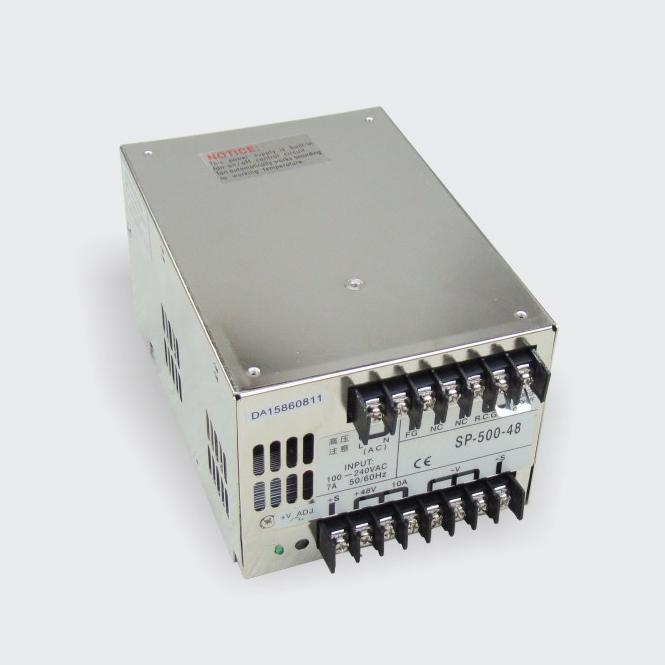 mycn 600w 12v变压器