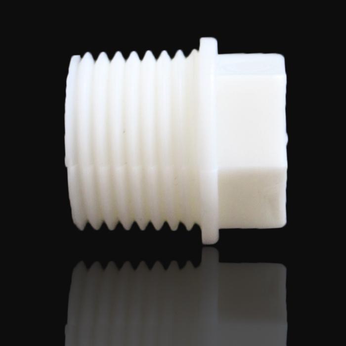 美尔固 DN20(4分管 ) 堵头管材