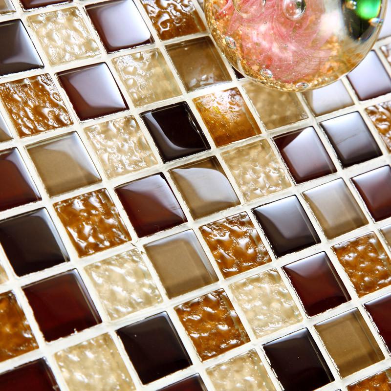 尚槟榔 玻璃内墙简约现代 b319瓷砖