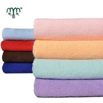 </=5s洁面美容毛巾百搭型 美容巾