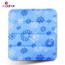 家用冰垫 冰砂垫冰垫