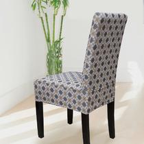 SL04椅套