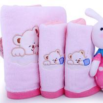 纯棉 ZYF-M-1浴巾