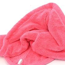 个人洗漱/清洁/护理通用 m002干发巾
