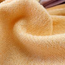 竹纤维</=5sMJ-0401方巾百搭型 方巾