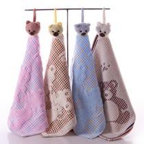 纯棉</=5smoshoujin-xl方巾百搭型 方巾