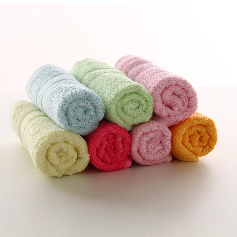 天源竹纤维-洁面美容-()毛巾百搭型毛巾