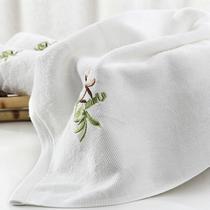白色灰色</=5s面巾百搭型 面巾
