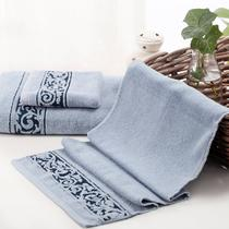 棕色白色灰色 方巾