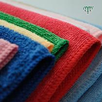 </=5s方巾百搭型 方巾
