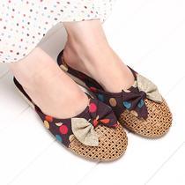 居家拖鞋夏季一家三口 拖鞋
