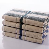 纯棉 1301T、4339WH、G3572WH/2浴巾