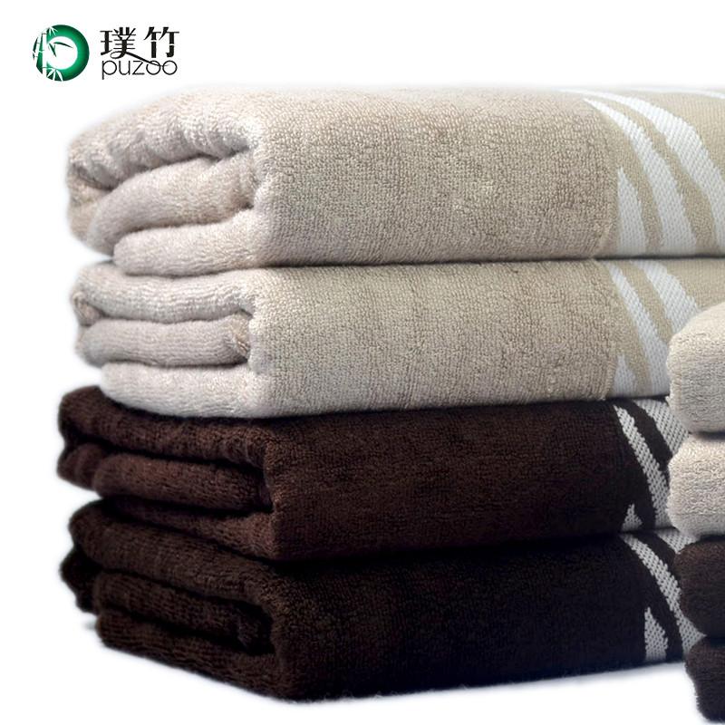 璞竹竹纤维<=-方巾百搭型方巾