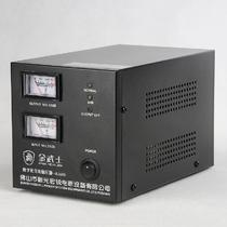 A1600变压器