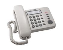 松下 KX-T5208CN电话机