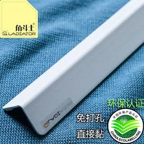 PVC建筑用 YT-6010板材亚克力板