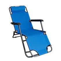 金属成人欧式 折叠椅