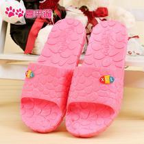 浴室拖鞋夏季情侣 c088家居鞋