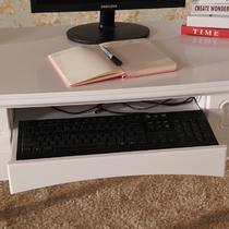 散装人造板松木多功能单个简约现代 633书桌