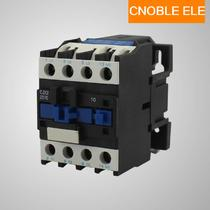 ???CJX2-2510继电器
