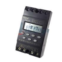 ZYT16JW节电器定时器
